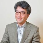 増田健太郎