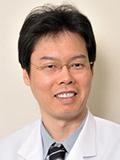 白石晃司医師
