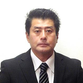 羽生田 茂央